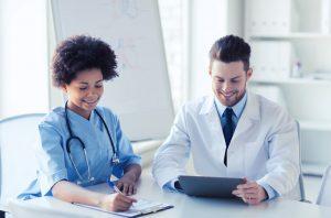 Medical-Coding-App