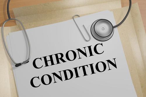 Coding-Chronic-Conditions