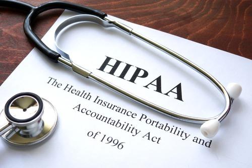 HIPAA-Data-Compliance